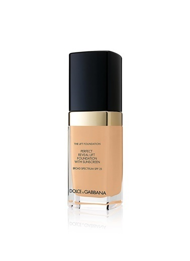 Dolce&Gabbana Dolce Gabbana Perfect Reveal Lift Fondöten 100 Natural Glow Ten